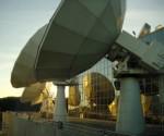 servicio satelital