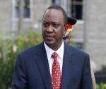 1Uhuru-Kenyatta