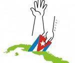 Cuba elecciones democracia