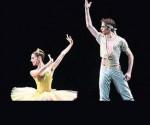 ballet-julio-bocca