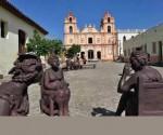cuba-camaguey-plaza