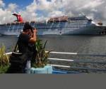 cuba-crucero-paradise