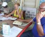 cuba-elecciones-prueba1