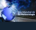 dia-mundial-meteo-1024x682