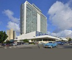 hotel-habana-libre - copia