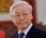 Nguyen-Phu-Trong1