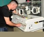 cuba-electromedicina
