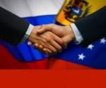 rusia_venezuela_apoyo