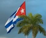 Bandera Palma
