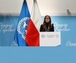 cumbre-mundial-de-medioambiente
