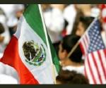 negociaciones-eeuu-mexico
