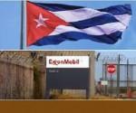 Cuba Empresas