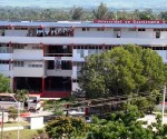 1109-universidad-guantanamo1