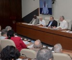 Consejo Ministros 1