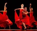lizt-alfonso-dance-cuba