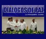 colombia-paz-acuerdo2016