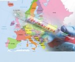 coronavirus-europa