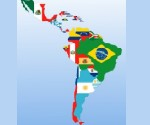 america-latina-cariba