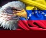 eeuu-venezuela-blo