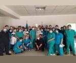 baku-cuba-medicos