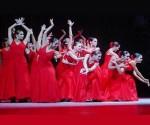 ballet-cuba-r
