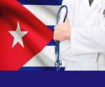 -medicos-bandera