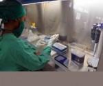 vacuna-covid19 lombardia
