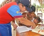 Cuba Educacon