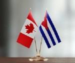 banderas cuba canada