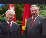 cuba-vietnam-amistad