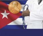 nobel-medicos-cubanos