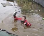 _rusia_inundaiones