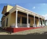 1-lam-ss-museo