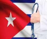 cuba-medicos-bandera
