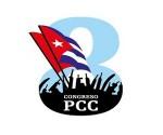 congreso-pcc