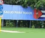 salud cuba_