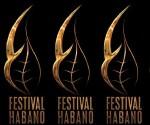 Festival-del-Habano