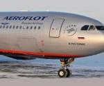 aeroflot-rusia-vuelos