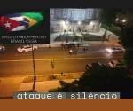 brasil-cuba-eeuu