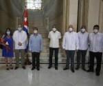 colombia-diplomatico-cuba