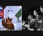 cuba-colab-medica