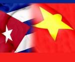 cuba-vietnam-dialogo