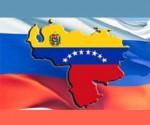 rusia-y-venezuela