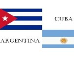 argentina-cuba-seminario